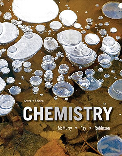 Download chemistry pdf full ebook by john e mcmurry fifa full book information fandeluxe Gallery