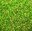 CHEAP 20mm THICK!! eXtreme® Artificial Grass Flooring- Indoor or Outdoor Flooring-2 metres wide choose your own length in 1ft(foot) Lengths