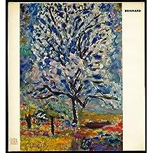 """Bonnard : Etude biographique et critique - Collection """"Le goût de notre temps"""""""