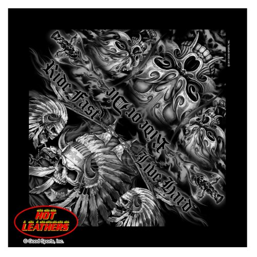 signature-bikers-bandanas-collection-original-design-21-x-21-bandana-indian-skull-ride-or-die