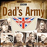Dad's Army: The Lost Tapes: Classic Comedy from...