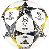 adidas Finale Kiev Offizieller Matchball 2018 5