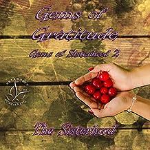 Gems of Gratitude: Gems of Sisterhood, Book 2
