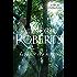 La forêt des secrets (Le Clan des Donovan t. 4)