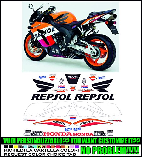 kit-adesivi-decal-stikers-honda-cbr-1000-rr-20057-repsol-fireblade-ability-to-customize-the-colors