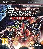 Dynasty Warriors : Gundam [import anglais]