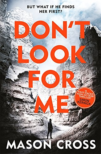 dont-look-for-me-carter-blake-book-4-carter-blake-series