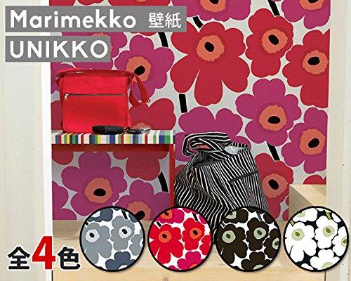 13071-marimekko-abstract-flowers-pink-galerie-wallpaper