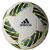 adidas Glider Fifa pallone della partita REPLICA alta qualità...