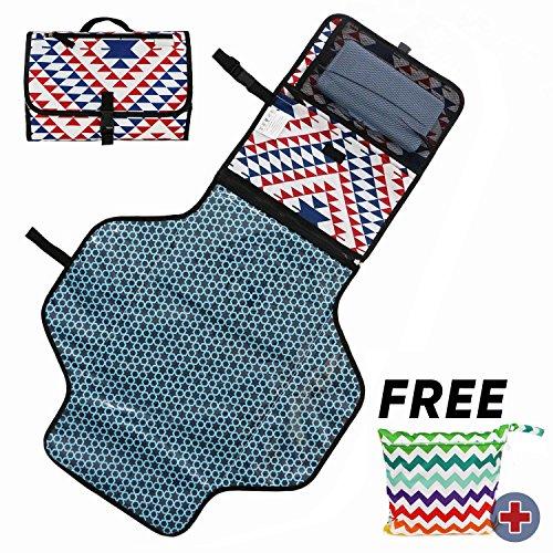 tapis-a-langer-portable-pliable-impermeable-bebe-a-langer-pad-avec-sacs-a-couches