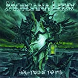 Songtexte von Morgana Lefay - Aberrations of the Mind