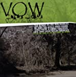 Vow : Voice Of The Wetlands