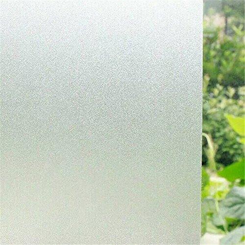 yeelan-static-cling-confidentialite-en-verre-givre-window-film-45cm-x-200cm-787in-x-177in