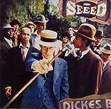 Dickes B (feat. Black Kappa)