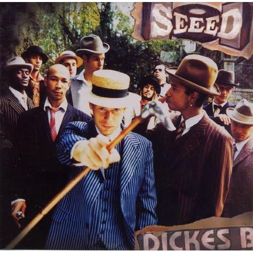 Dickes B