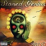Songtexte von Roc C - Stoned Genius