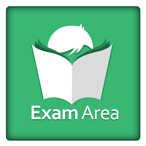 ea-c-taw12-731-sap-exam