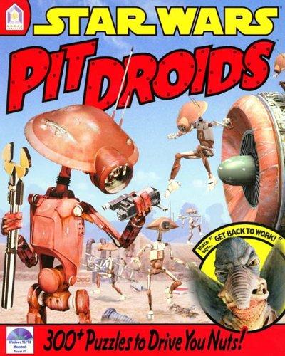 star-wars-episode-1-pit-droids