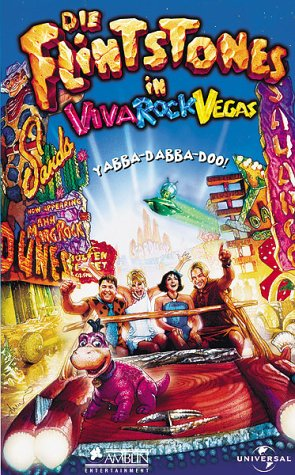 iva Rock Vegas ()