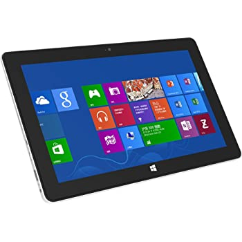 "jumper EZpad 6 Plus -11.6"" Pulgadas Windows 10 Ultra-Delgado Portátil Desmontable Intel Apollo Lake N3450 Quad-Core 6GRAM + 64GROM EMMC 1920X1080 Full HD IPS 2in1 Tableta con Pantalla Táctil"