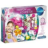 Unbekannt Galileo Parfüm und Kosmetik -Fantastisches Kosmetiklabor • Experimentierkasten Kinder...