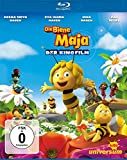 Die Biene Maja - Der Kinofilm [Blu-ray]