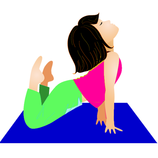 Yoga Meditation Music: Amazon co uk: Appstore for Android