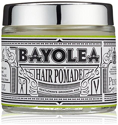 penhaligons-bayolea-cabello-brillantina-1er-pack-1-x-01-kg
