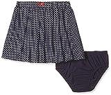 #7: Mothercare Girls' Skirt (Pack of 2)
