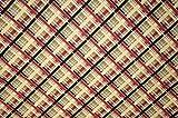 Art Gallery Fabrics Stoff