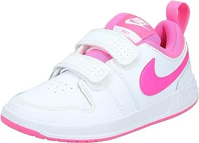 Nike Pico 5 (PSV), Scarpe da Tennis Unisex-Bambini