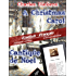 A Christmas Carol - Cantique de Noël: Bilingual parallel text - Bilingue avec le texte parallèle: English - French / Anglais - Français (Dual Language Easy Reader t. 8)