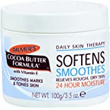 Palmers Cocoa Butter Formula Pot, 100 g
