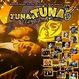 Lua Feiticeira (feat. Grupo De Cantares De Carrazeda De Ansiães)