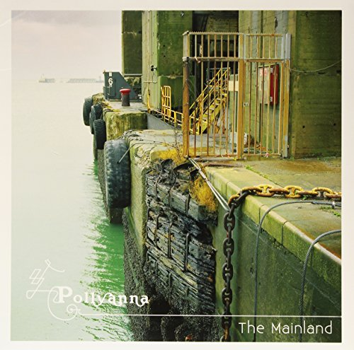 pollyanna-the-mainland