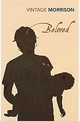 Beloved (Vintage Classics) Paperback