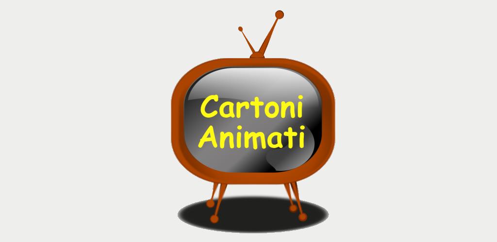 Cartoni animati tv amazon appstore per android