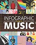 Infographic Guide to Music (Infographic Guides)