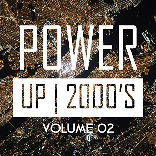 Power up 2000's, Vol. 2