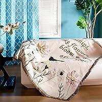 Tappeti cotone soggiorno arredamento casa for Amazon tappeti soggiorno