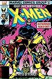 Gli Incredibili X-Men 2 - Marvel Omnibus - Prima Ristampa