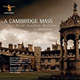 A Cambridge Mass