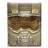 Best Microsoft Gifts Adults - Microsoft Halo 5 Guardians Master Chief Multicoloured ID Review