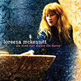 Loreena McKennitt - Brian Boru's march
