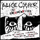 Alice Cooper - Breadcrumbs [Vinyl Single]