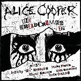 Alice Cooper - Breadcrumbs [Vinyl Single]