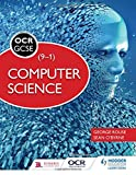 Computer Science Best Deals - OCR Computer Science for GCSE Student Book