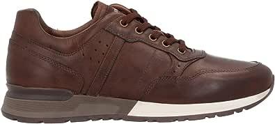 Nero Giardini Sneakers t.Moro Scarpe Uomo 1190 DryGo A901190U