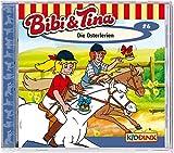 Bibi und Tina-Die Osterferien