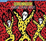 Voodoo Lounge Uncut (2cd+Blu-Ray)